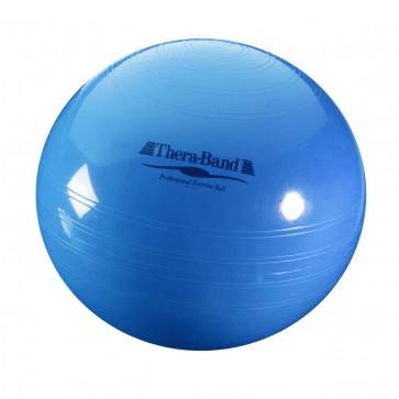 Lopte za vježbanje TheraBand 75 cm, plava