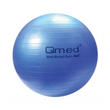 Lopta za vježbanje QMED 75 cm