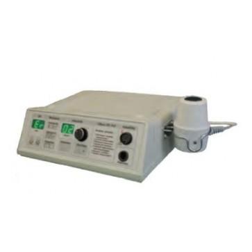 Uređaj za ultrazvučnu terapiju Ultron Home