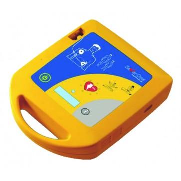 Automatski defibrilator AED SAVER ONE PAD