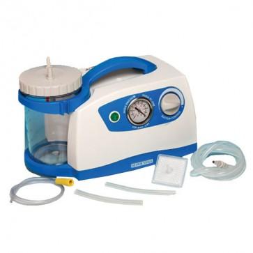 Profesionalni prijenosni aspirator New Askir 30