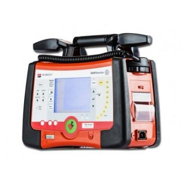PRIMEDIC DefiMonitor XD   XD30