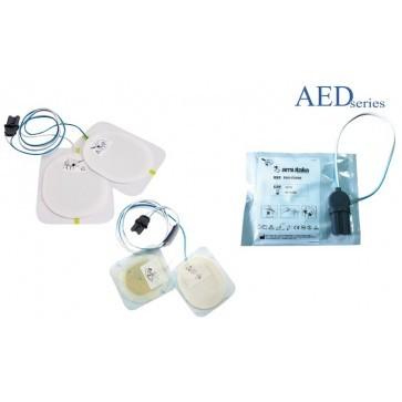 Pribor za SaverOne defibrilatore