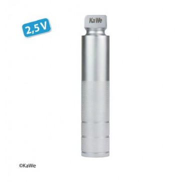 Drška za metalnu lopaticu laringoskopa KaWe (Šifra C) - Ø 28 mm