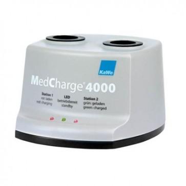 KaWe MedCharge® 4000