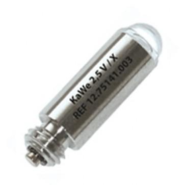 Žaruljice za laringoskop KaWe