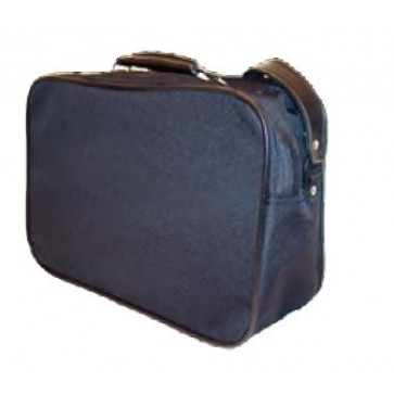 """Kofer za hitnu pomoć """"B"""""""