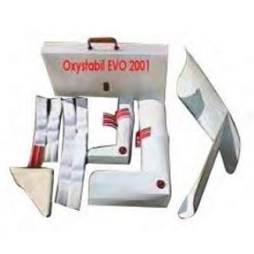 OXYSTABIL udlage za imobilizaciju ekstremiteta