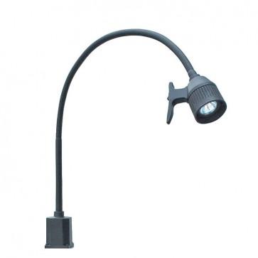 Svjetiljka Kawe Masterlight zidna, HL, 12V/35W