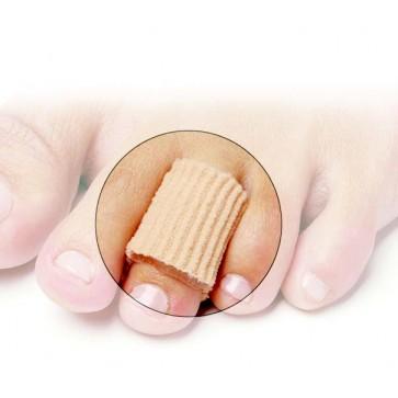 Elastični prsten za nožne prste, vel. M