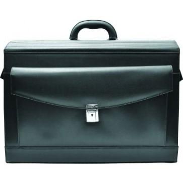 Kofer za liječnike - Galko