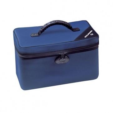 """Bollmann torba za liječnika """"Easycare"""", čvrsti spužvasti poliester, plava"""