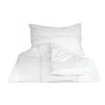 Posteljina za bolesnički krevet