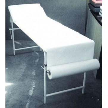 Dvoslojni papirnati prekrivač | Premium - 59 cm x 50 m
