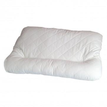 Anatomski jastuk Život bez boli