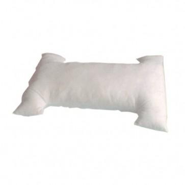 Leptir jastuk  - jastuk za bočno spavanje