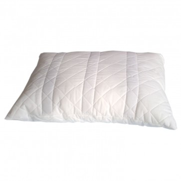 Magnetoterapijski jastuk 60x80 cm