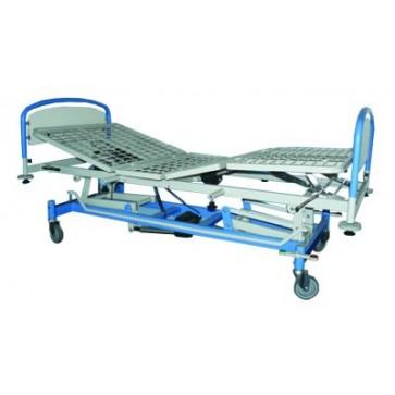 Električni bolnički krevet Medinovo