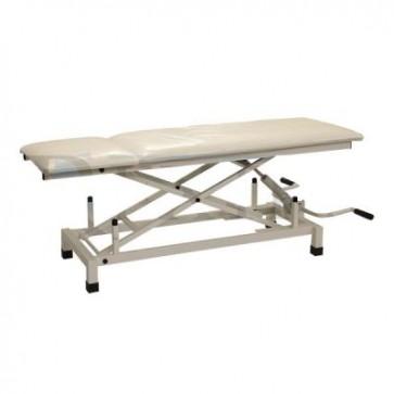 Pregledni stol podesive visine