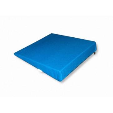 Jastuk za pravilno sjedenje Alvital