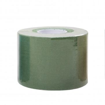 Kineziološka traka - zelena