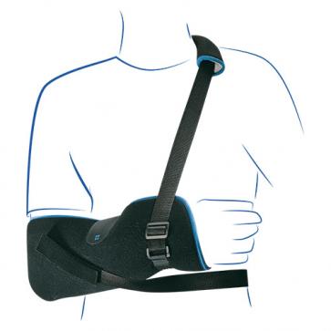 Imobilizator za rame i lakat
