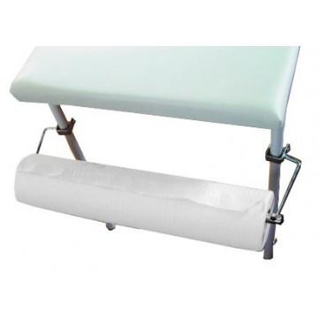 Držač role za papir za pregledne ležajeve Titanox
