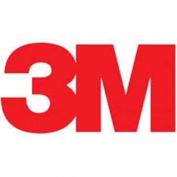 3M Tegaderm™ transparentna sterilna obloga s trakama za pričvršćivanje i TNT rubom