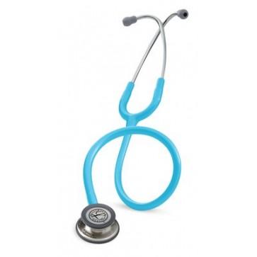 Classic III Littmann stetoskop, 5835 tirkizna
