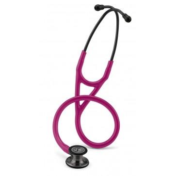 Stetoskop 3M™ Littmann Cardiology IV, 6178 malina/dim