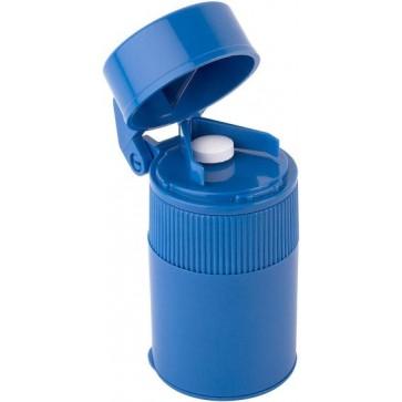 Rezač i usitnjivač tableta