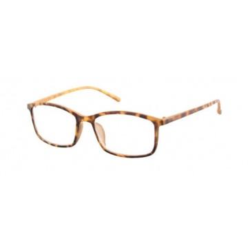 Naočale za čitanje Light u leopard uzorku i dioptrijama +1, +1.50, +2, +2.50, +3 i +3.50