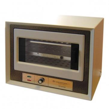 Sterilizator  Instrumentaria 40L