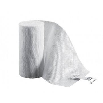 Elastični zavoj Ideal, 8cm (10kom)