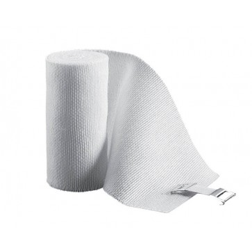 Elastični zavoj Ideal, 15cm (10kom)