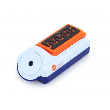 Bežični alarm za odvikavanje od mokrenja DRI Sleeper Eclipse™