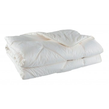 Pokrivač | 200 g, 140x200cm