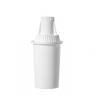 Filter za vodu Classic Multiflux (1 komad u pakiranju) za Brita, Laica i Bodyform vrčeve