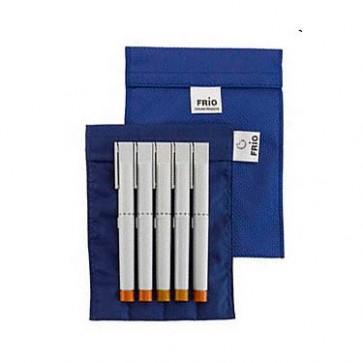 Veliki etui-za čuvanje i održavanje inzulina hladnim