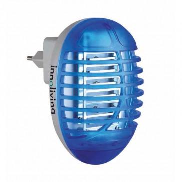 Zidna lampa protiv komaraca Zapper za 10m2