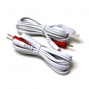 Pričuvni kabel za T.E.N.S. LT1041
