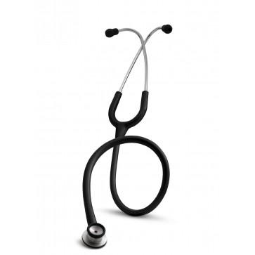 Stetoskop za pregled novorođenčadi 3M™ Littmann Classic II, 2114 crna
