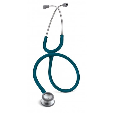 Stetoskop 3M™ Littmann Classic II Pedijatrijski, 2119 karipsko plava