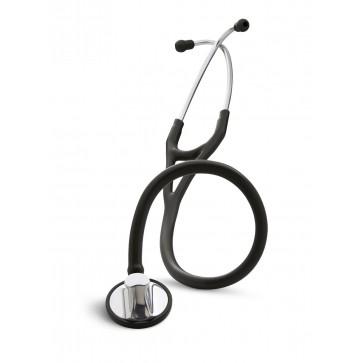 Stetoskop 3M™ Littmann Master Cardiology, 2160 crna