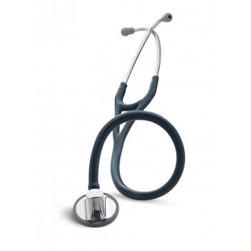Stetoskop 3M™ Littmann Master Cardiology, 2164 mornarsko plava