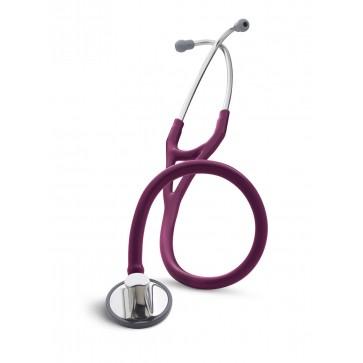 Stetoskop 3M™ Littmann Master Cardiology, 2167 boja šljive