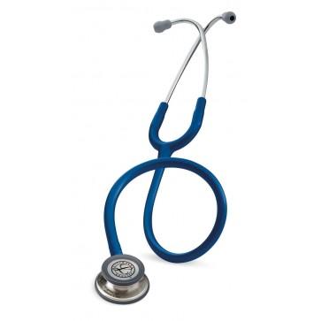 Classic III Littmann stetoskop, 5622 mornarsko plava
