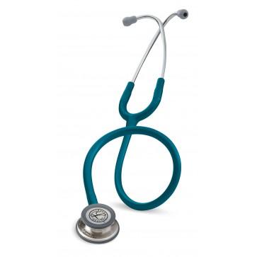 Classic III Littmann stetoskop, 5623 karipsko plava