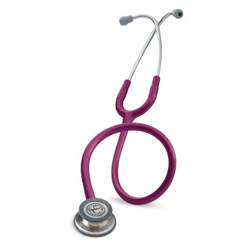 Classic III Littmann stetoskop, 5831 šljiva