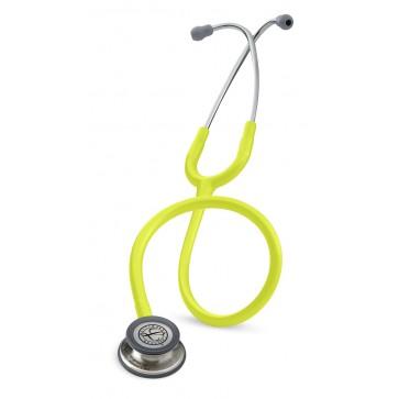 Classic III Littmann stetoskop, 5839 limun žuta